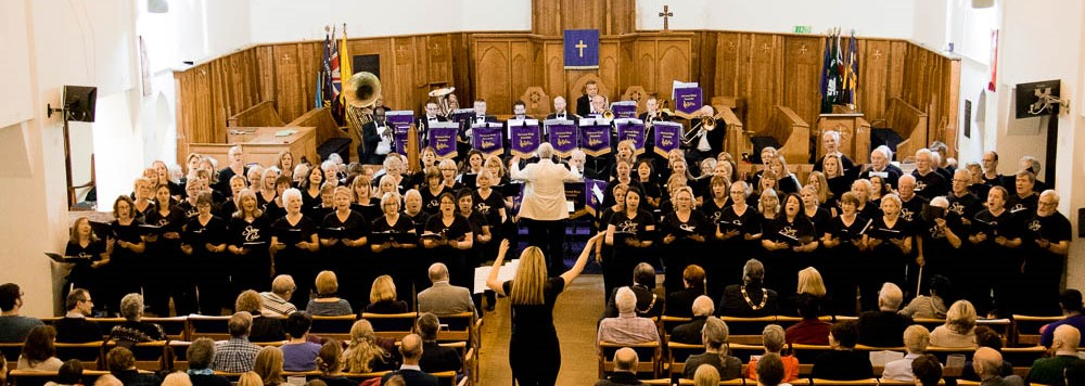 http://www.norwoodwind.com/userimages/9.06.09%20685.jpg